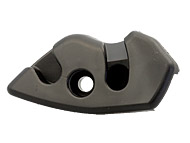 BRACKET-REAR CANTRAIL RH