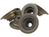 Valve Stem Seal or 1.8 K-series Motor