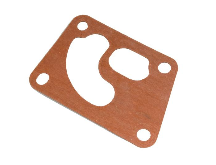Oil Filter Housing Gasket (Rover K-series)