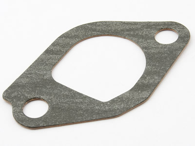 Water Elbow Gasket (all K-series engines)